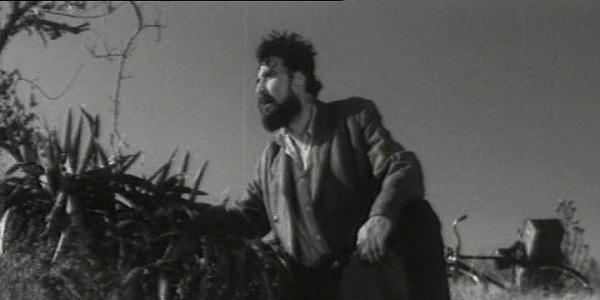 Цыган 1967  на сайте фильмов