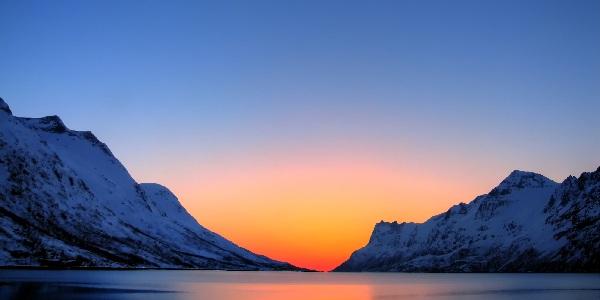 исследование арктики: